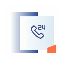EZM Icon Notdienst