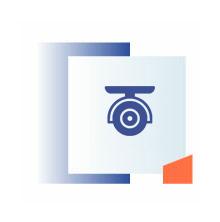 EZM Icon Sicherheitstechnik