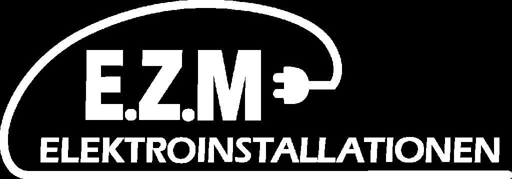 EZM Elektroinstallationen
