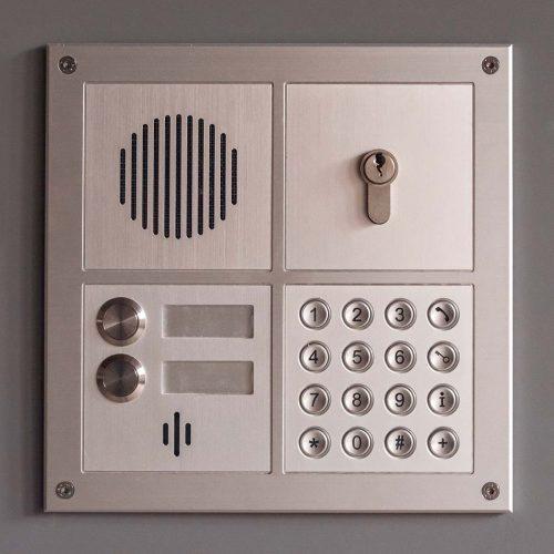 E.Z.M Elektroinstallationen Sicherheitstechnik Elektriker Wien